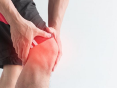 stretching minimizes pain and post-exercise aches